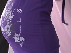 pregnant -  Bonni-Blaze