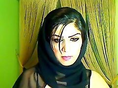 Amatör Onani Arabiska