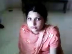 عاشقان بازداشتگاه توسط پلیس پنجاب