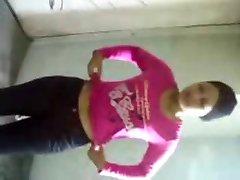 malay - awek tudung hijab pprt del 3