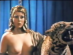 Nine Ages Of Nakedness