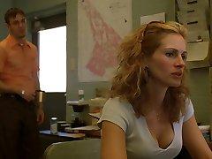 Julia Roberts Sexy HD