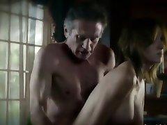 Prisson Sex