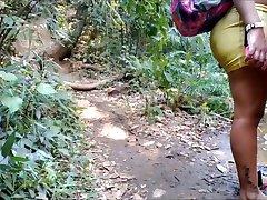 z1xen explorando Brazília #07