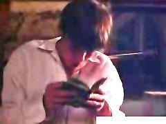 Les Utnyttjar dun Jeune Don Juan 1987 ... Serena Grandi