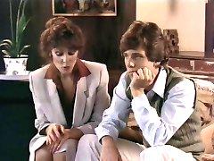 (1983 Full Film) Özel Öğretmen - CardinalRoss Tadını Çıkarın!