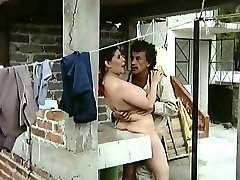 Росси Мендоза - Трес ardientes Мехиканос (1986)