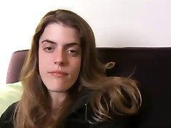 волосатые письки девушка masterbates ее волосатый урвать