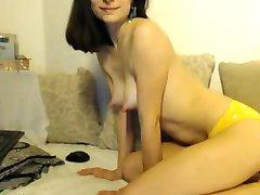 Geweldige Tepels Webcam