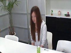 japanese girl 49