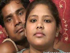 Lustig Kajal Mit Akshay