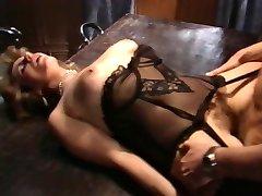 Kinky vintage plezier 35 (film)