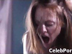 Julianne Moore wird Wild gefickt