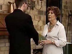 Olgun olgun olgun porno büyükanne eski mastürbasyon twinks