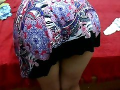 Alicia panties hot