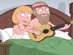 Geschlecht mit... - komisch - cartoon - muss - sehen- csm