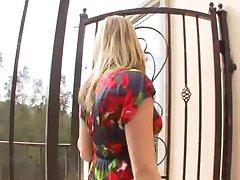Адрианна &амп; Cindy tabu блять