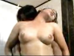 Indiska Lesbiskt