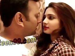 Forró indiai szexi rövidfilm pornó