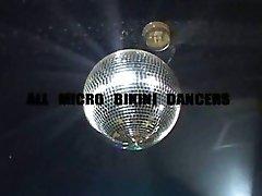 Micro Bikini Oily Dance 1-04 scn06 - All