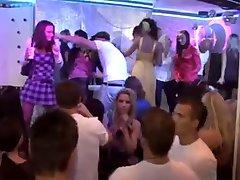 orgie, petrecere de 1...f70
