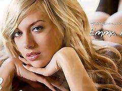 Emma Mae  Digital Desire