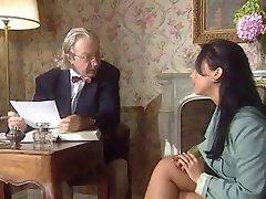 Пират 1: Гостиница Фетиш (1998)