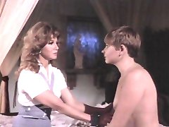 russ meyer's drept comun cabină ( 1967 )