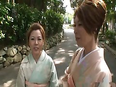 Patience of a Beauty Wife - Mikami