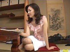 indecent asiatice tanar si matura paroase pizde fut