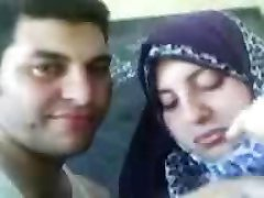 egipt hijab9