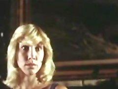 1979 - Two Sisters - spanking scene