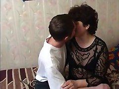 rusă femei mature r20