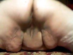 îmi place de grăsime mare femeie durdulie & ssbbw fundurile! #2 (compilatie)