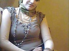 turcă-arabă-asiatice hijapp se amestecă foto 18