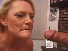 femei mature sperma aruncata pe fata compilatie vol 14