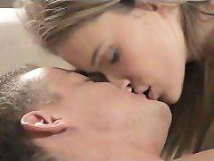 danejones adolescenti pasionați fata blonda face dragoste