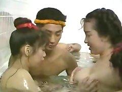 Κίνα πορνό μπάνιο καταιγίδες
