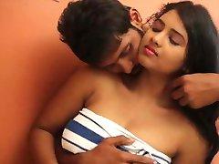 poveste de dragoste cu iubitul in pat cameră - www.yuktaiyenga.co.in/