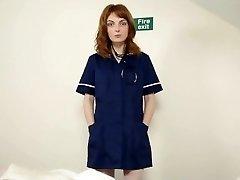 Nurse point of view