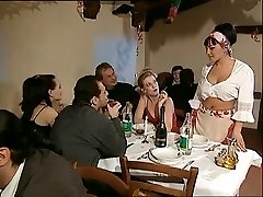 Le meilleur Εστιατόριο Italien