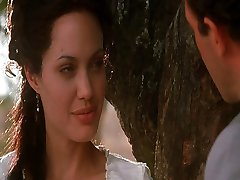 Angelina Jolie - De Oorspronkelijke Zonde