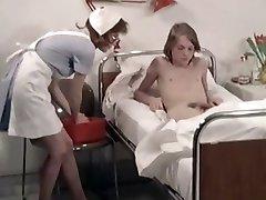 Старинные Частная Клиника (Camaster)