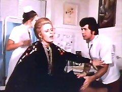 Léčitelé 1972
