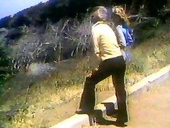 Salud Spa - 1978 XXX Kay Parker
