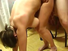 Russian Mature - Emilia 27