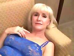 Beautifull में गर्म सेक्स