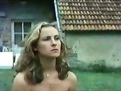 İkna Karısı 1980