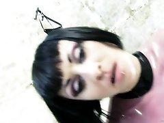 Porušení Elvira
