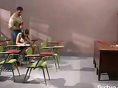 ГИА Палома любимчик учителей